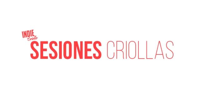 Indie Criollo