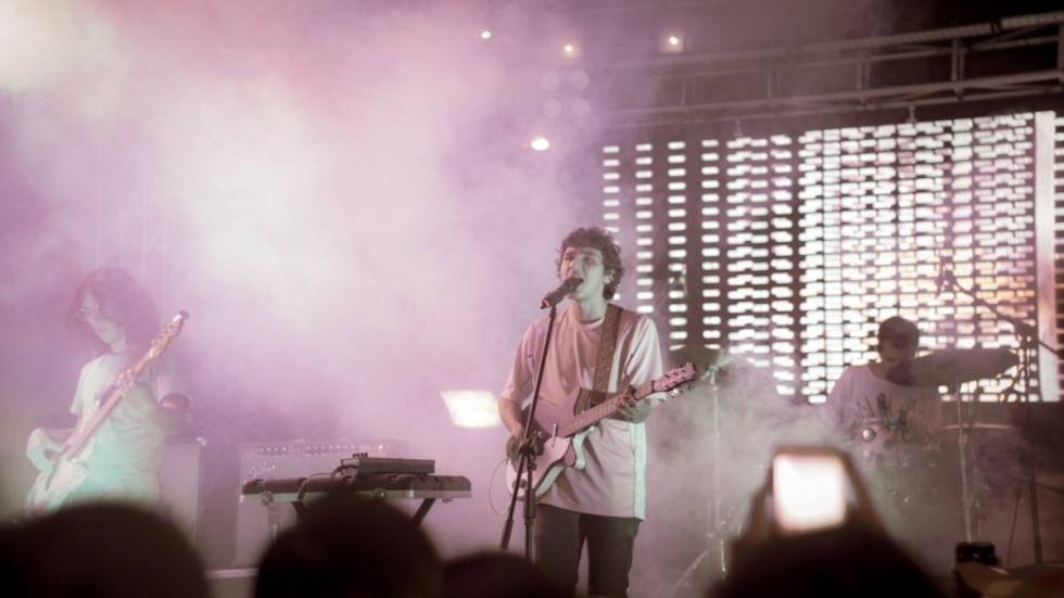 Funka Fest
