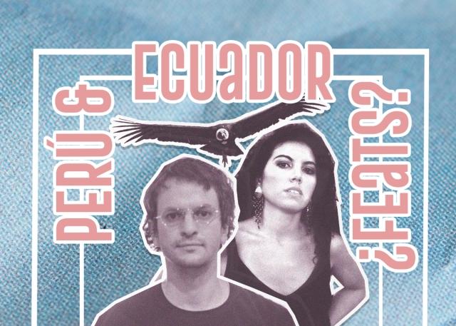 Música en Perú